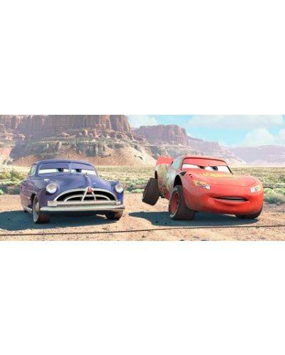 Cars (DVD) - 4