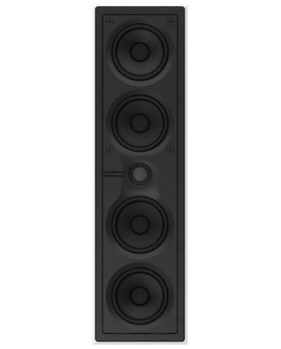 Difuzor incorporat Bowers & Wilkins - CWM 7.4 S2, 1 buc, negru - 3