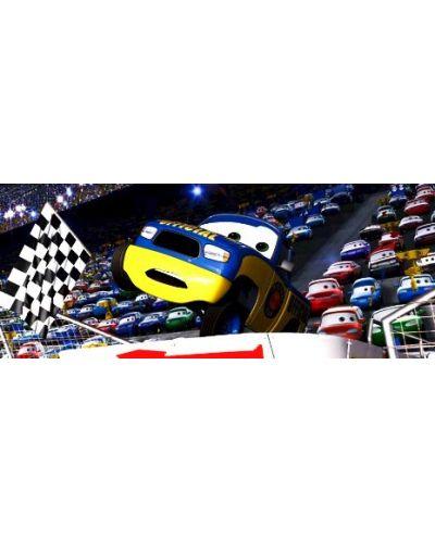 Cars (DVD) - 6