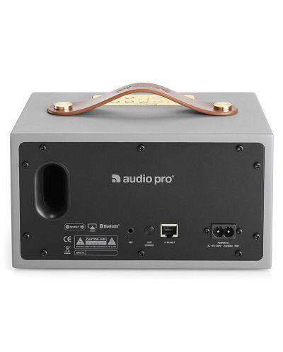 Boxa Audio Pro - Addon C3, 1 buc., gri - 3