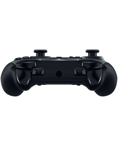 Controller Razer - Wolverine V2, за Xbox Series X - 3