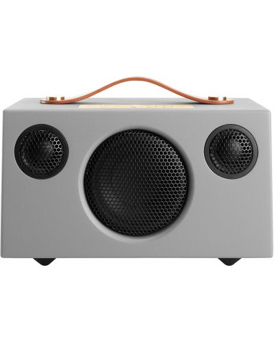 Boxa Audio Pro - Addon C3, 1 buc., gri - 1