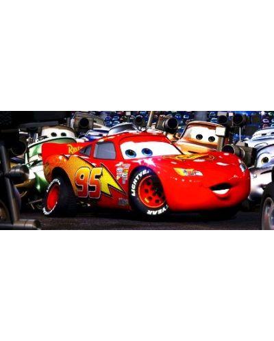 Cars (DVD) - 7