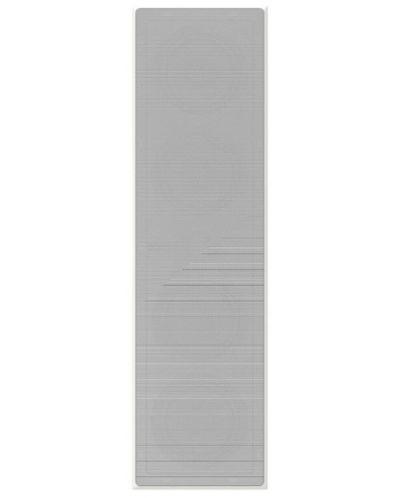 Difuzor incorporat Bowers & Wilkins - CWM 7.4 S2, 1 buc, negru - 4