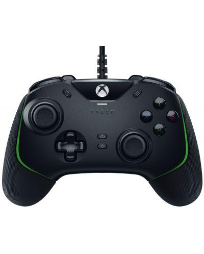 Controller Razer - Wolverine V2, за Xbox Series X - 1