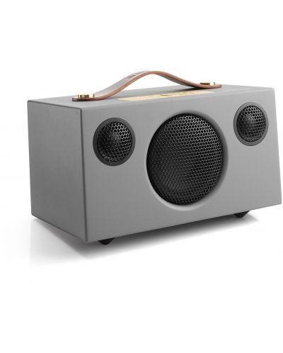 Boxa Audio Pro - Addon C3, 1 buc., gri - 2