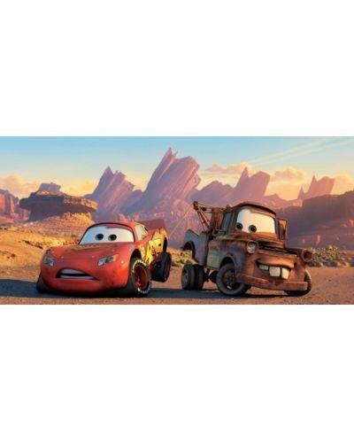 Cars (DVD) - 8