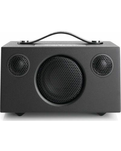 Boxa Audio Pro - Addon C3, 1 buc., neagra - 1