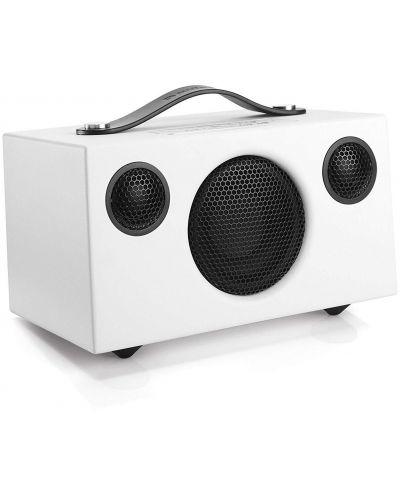 Boxa Audio Pro - Addon C3, 1 buc. alba - 2