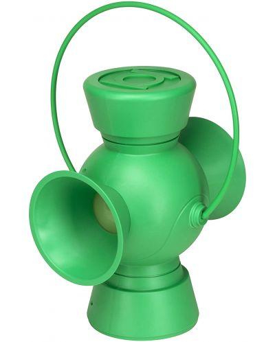 Lampa Paladone DC Comics: Green Lantern - The Lantern  - 1