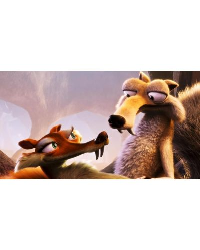 Ice Age: Dawn of the Dinosaurs (DVD) - 11