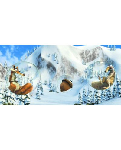 Ice Age: Dawn of the Dinosaurs (Blu-ray) - 16