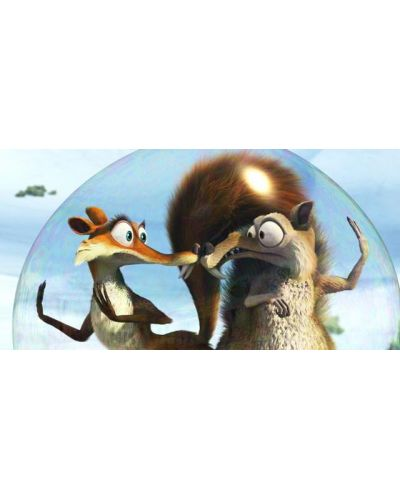 Ice Age: Dawn of the Dinosaurs (DVD) - 14