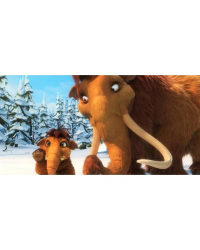 Ice Age: Dawn of the Dinosaurs (DVD) - 16