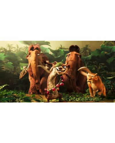 Ice Age: Dawn of the Dinosaurs (Blu-ray) - 13