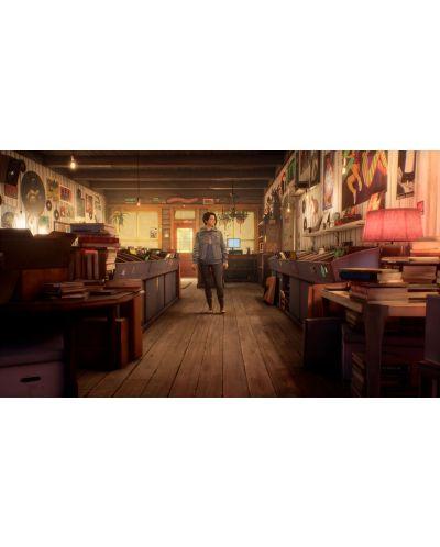 Life Is Strange: True Colors (PS4) - 11