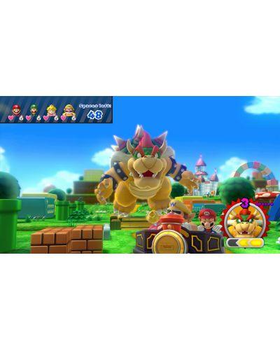 Mario Party 10 Special Edition (Wii U) - 9