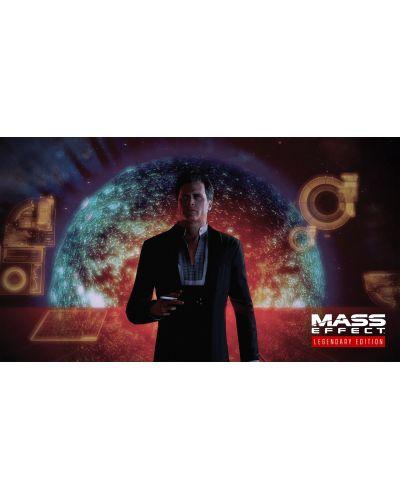 Mass Effect: Legendary Edition (Xbox One) - 4