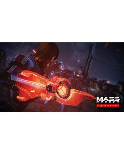 Mass Effect: Legendary Edition (PS4) - 3
