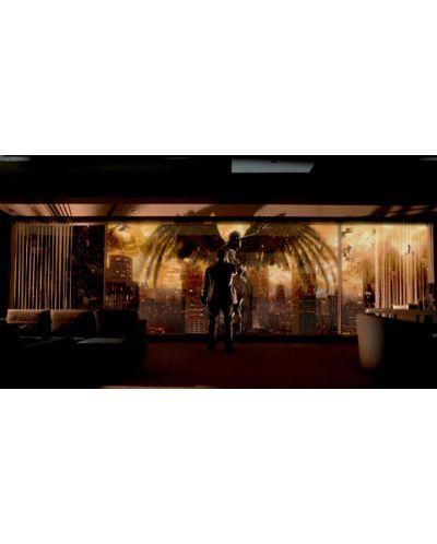 Max Payne (Blu-ray) - 13