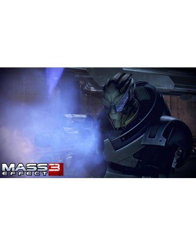Mass Effect 3 (PS3) - 10