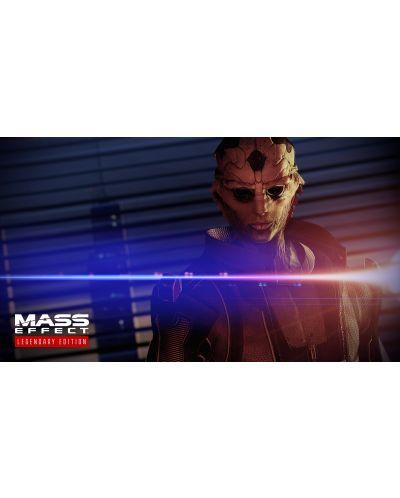 Mass Effect: Legendary Edition (PS4) - 6