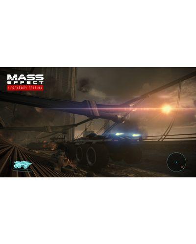 Mass Effect: Legendary Edition (PS4) - 5