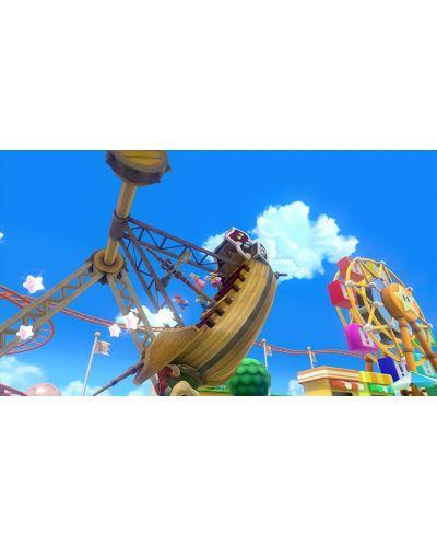 Mario Party 10 Special Edition (Wii U) - 4