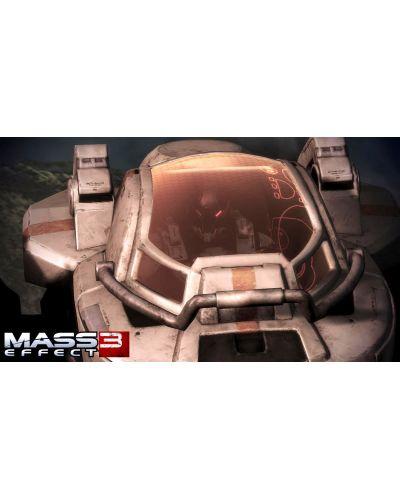 Mass Effect 3 (PS3) - 11