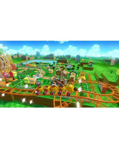 Mario Party 10 Special Edition (Wii U) - 6