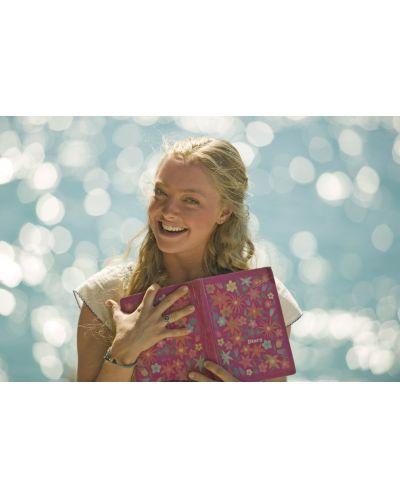 Mamma Mia! (Blu-ray) - 7