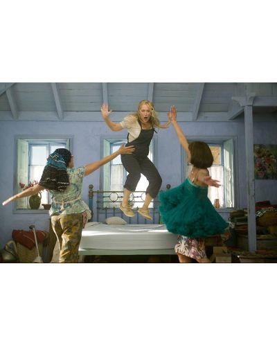 Mamma Mia! (DVD) - 6