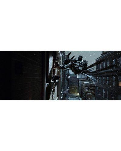 Max Payne (Blu-ray) - 17