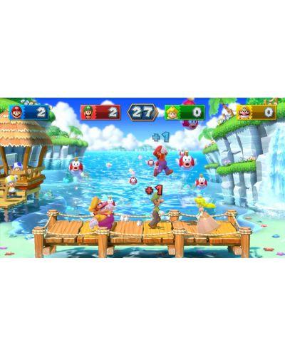Mario Party 10 Special Edition (Wii U) - 7