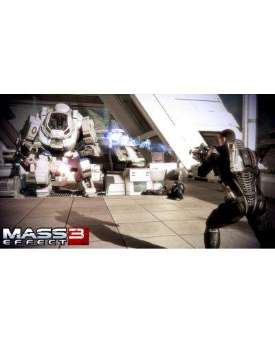 Mass Effect 3 (PS3) - 8