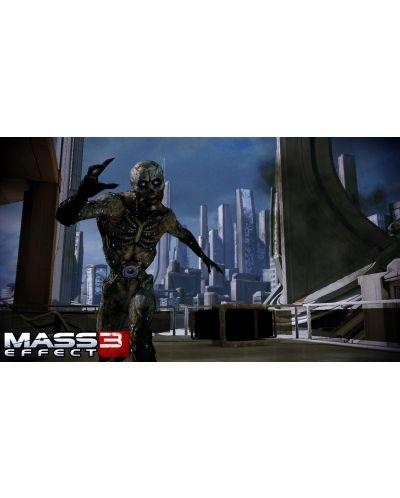 Mass Effect 3 (PS3) - 3