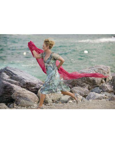 Mamma Mia! (DVD) - 10
