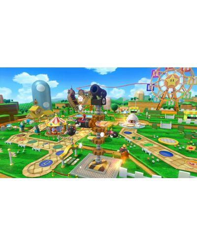 Mario Party 10 Special Edition (Wii U) - 11