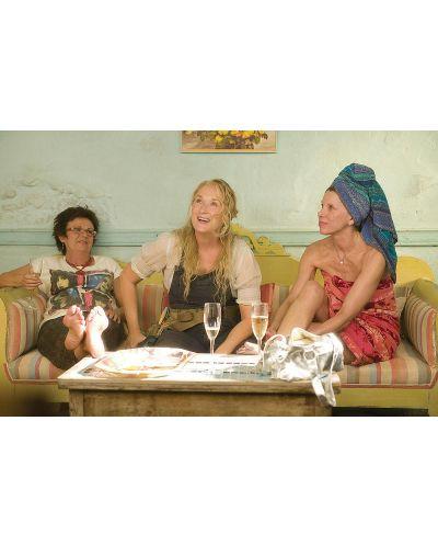 Mamma Mia! (DVD) - 19
