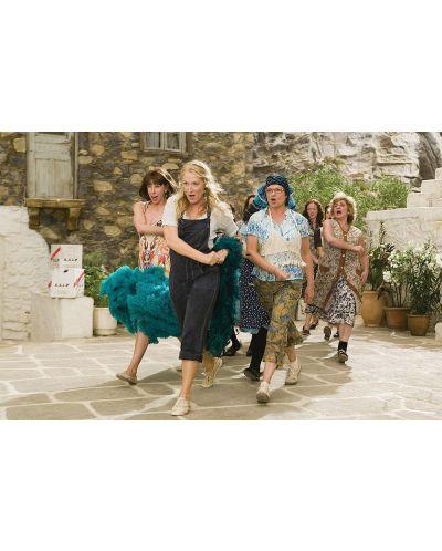 Mamma Mia! (DVD) - 11