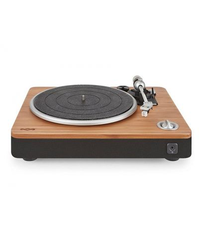 Pick-up House of Marley Stir It Up - 2