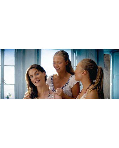 Mamma Mia! (DVD) - 8