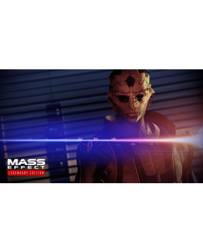 Mass Effect: Legendary Edition (Xbox One) - 6