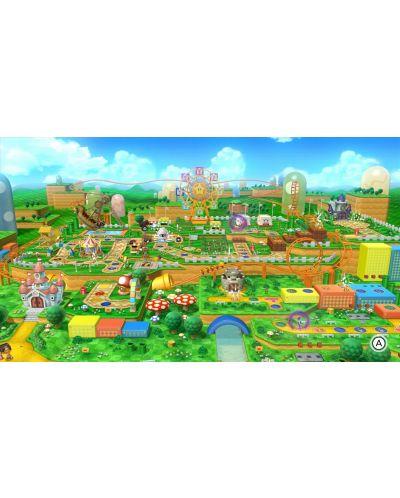 Mario Party 10 Special Edition (Wii U) - 8