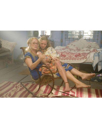 Mamma Mia! (DVD) - 13
