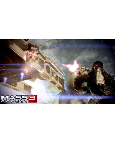Mass Effect 3 (PS3) - 6