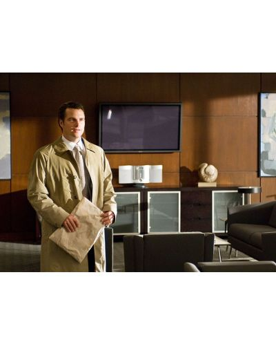 Max Payne (Blu-ray) - 8