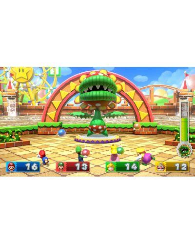 Mario Party 10 Special Edition (Wii U) - 10