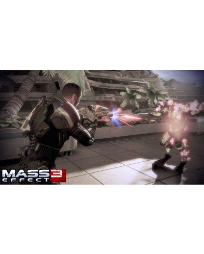 Mass Effect 3 (PS3) - 7