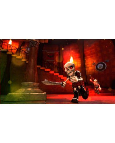 Medieval Moves: Deadmund's Quest (PS3) - 11